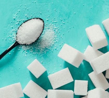 Sugar Free February Top Tips