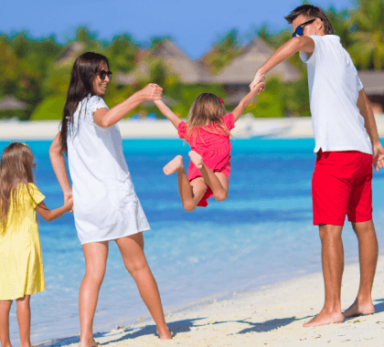Travel vaccinations - what to expect from your consultation