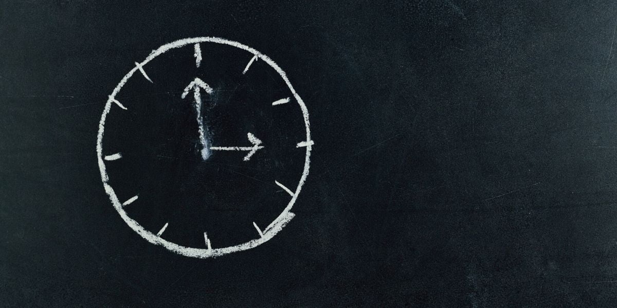 Manage your work hours effectively