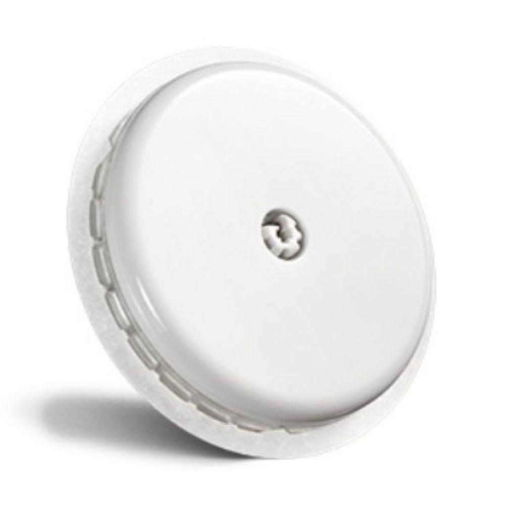 Close-up of Libre One Sensor